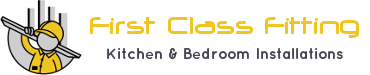 Kitchen & Bedroom Fitter